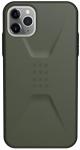 UAG Civilian для iPhone 11 Pro Max [11172D117272]