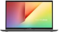ASUS VivoBook S14 (S431F*) [S431FL-EB053]