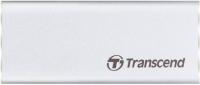 Transcend Корпус M.2 SATA для SSD [TS-CM80S]