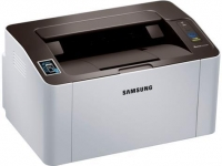 HP Samsung SL-M2020