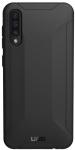 UAG Scout  для Galaxy A50, Black