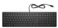 HP Pavilion Wired Keyboard 300