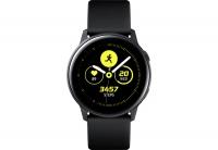 Samsung Galaxy Watch Active (SM-R500) [SM-R500NZKASEK]