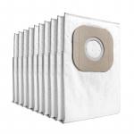 Karcher Фільтр-мішки з нетканого матеріалу 10 шт, T 7/1 Classic ,T 8/1 L