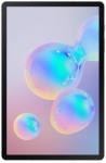 Samsung Galaxy Tab S6 (T865)