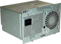 HP vl 4200 series power supplly