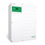 Schneider Electric XW+ [6.8KW 230 V]