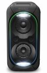 Sony GTK-XB60 [GTKXB60B.RU1]