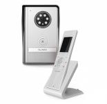 Slinex Відеодомофон RD-30 White