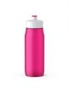 Tefal Пляшка для пиття 0,6 л [рожева]
