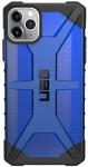 UAG Plasma для iPhone 11 Pro Max [Cobalt (111723115050)]