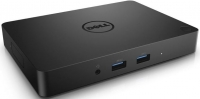 Dell WD15 USB-C with 130W AC adapter