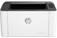 HP LJ M107w с Wi-Fi