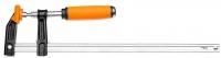 Neo Tools 45-152 Струбцина столярна 50 х 250мм
