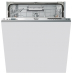Hotpoint-Ariston LTF8B019CEU