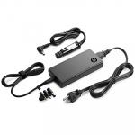 HP 90W Slim Combo w/USB (H6Y84AA)