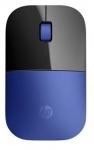 HP Z3700 WL [Dragonfly Blue]