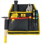 Topex 79R433 Карман для інструменту, 8 гнізд