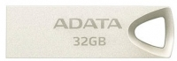 ADATA UV210 [AUV210-32G-RGD]