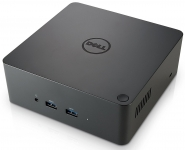 Dell Thunderbolt Dock with 180W AC TB16