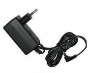 Panasonic Блок живлення для IP-телефонів HDV230 / 330