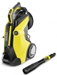 Karcher K7 Premium Full Control Plus (1.317-139.0)