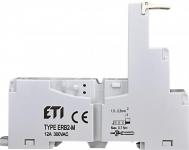 ETI ERB2-M тип M (для ERM2)