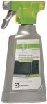 Electrolux Очищувач для мікрохвильової печі, 250 мл