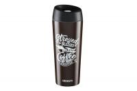ARDESTO Термочашка Coffee time [Cup]
