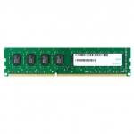 Apacer DDR3 1600 (для ПК) [DL.08G2K.KAM]