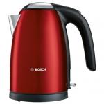 Bosch TWK 780 [7804]