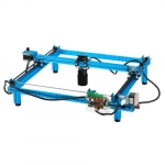 Makeblock LaserBot v1.0 Blue