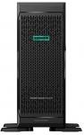 HPE ML350 Gen10 4110-S