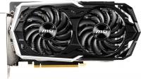 MSI GeForce GTX1660TI 6GB GDDR6 ARMOR