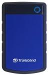 Transcend StoreJet 25H3 [TS4TSJ25H3B]