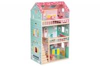 Janod Ляльковий будиночок - Щасливий день