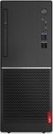 Lenovo V330 TWR [10TS0008RU]