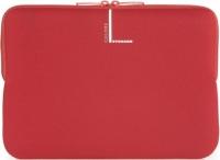 """Tucano Colore 13"""" [Red]"""