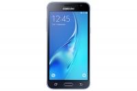Samsung J320H/DS (Galaxy J3) DUAL SIM [Black]