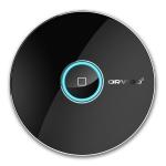 Orvibo Розумний пульт управління Orvibo IR Remote ZigBee