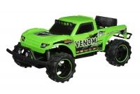 New Bright Машинка на р/к VENOM 1:10