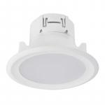 Philips 44081 LED 5W 2700K White