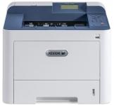 Xerox Phaser 3330DNI (Wi-Fi)