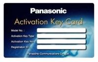 Panasonic KX-NCS3704WJ
