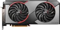 MSI Radeon RX 5700 8GB DDR6 GAMING X