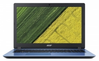 Acer Aspire 3 (A315-32) [A315-32-C8ZF]