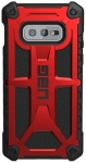 UAG Monarch для Galaxy S10e [Crimson (211331119494)]