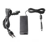 HP 90W Smart AC (H6Y90AA)