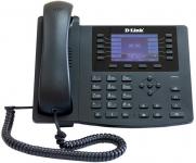 D-Link DPH-400SE/F5