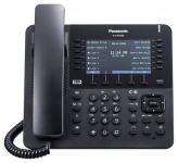 Panasonic KX-NT680 [KX-NT680RU-B]